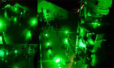 海洋環境細菌を対象としたマリンバイオテクノロジー1